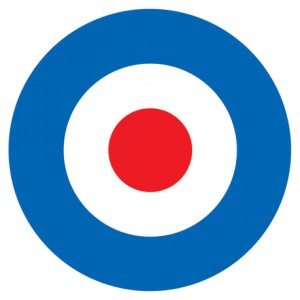 Target British