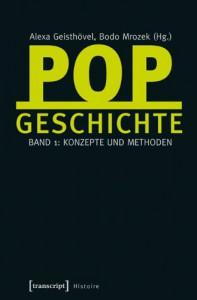 Popgeschichte Bd. 1