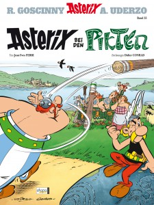 Asterix_Band_35_SC.indd
