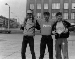 B-Boys in Dessau_Puma_Archive Here We Come-Nico Raschick