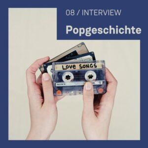https://zzf-potsdam.de/de/news/popgeschichte-neue-podcast-folge-zu-ndw-ddr-metal-ostrock